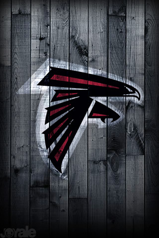 Nfl iphone wallpapers flickr photo sharing - Nfl wallpaper iphone ...
