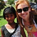 Compassion International Bloggers in India