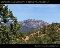 Retire in Prescott