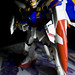 The Wing Gundam ver. Ka