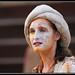 cara pintada 2