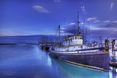 vancouver port vintage geotagged wooden fishing ship village earlymorning richmond soe hdr greatbigsea steveston oldglory janusz leszczynski colorphotoaward kuulakai 210543 geo:lat=49123391 geo:lon=123186994