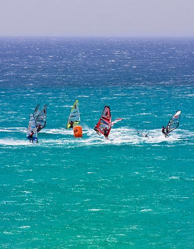 Fuerteventura desde las islas canarias - Centro hogar armas fuerteventura ...