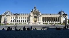 musée du Petit Palais (PARIS,FR75)