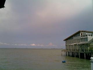 Tanjung Piai, Pontian