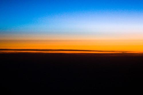 sky scenic favorites sunsetsunrise aerialphotograph ef28135mmf3556isusm score30