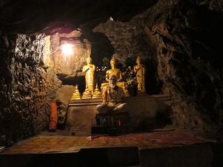 Wat Thammo