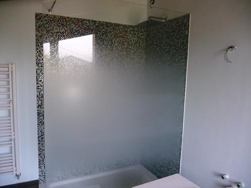 forum arredamento.it ?cucina/ salotto parete in vetro - Dividere Cucina Dal Soggiorno Con Vetro 2