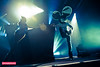 Deadmau5 Deadmau5 Columbiahalle, Berlin