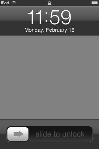 Iphone Screen Template | Iphone Lock Screen Template Dinosaurus Flickr