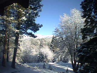 snowyfrontofhideawayfromphone