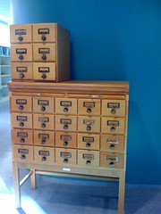 chiffonier(0.0), changing table(0.0), chest(0.0), bed(0.0), toy(0.0), drawer(1.0), furniture(1.0), chest of drawers(1.0),