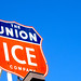 the union ice company