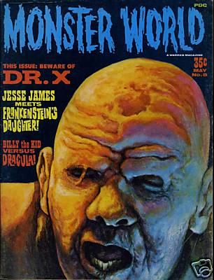 monsterworld08