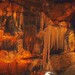 Small photo of Cave without a name - Most Photographed
