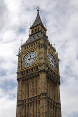 London March 2009