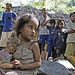 Emergency in Timor-Leste 2006 (V): The emergency operation reaches out