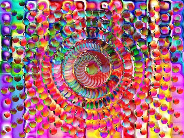 ColoursExperiment1MehdiTilesFarbfolie