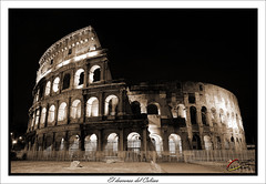 Ciudades de Italia / Italian cities