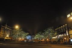 2009-Apr The Hague