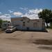 Goodrich, North Dakota