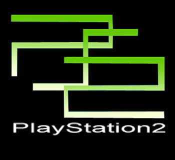 Ps2 Logo http://www.flickr.com/photos/34770812@N04/3553845039/