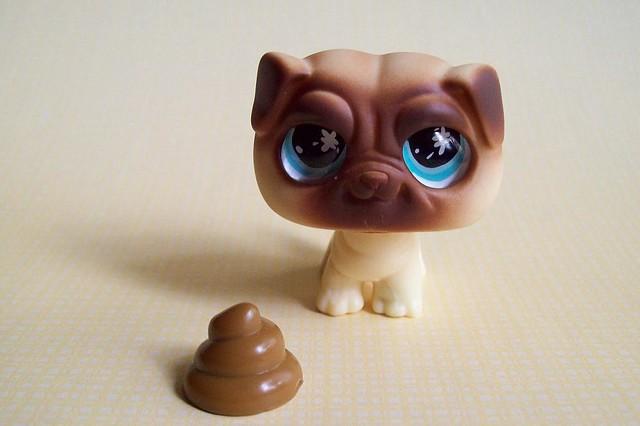 Pet Dog Toy