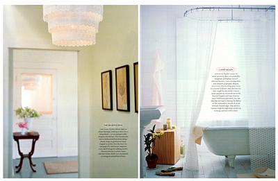 shower curtains modern fabric shower curtains west elm