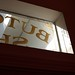 Small photo of New Bohemia Signs at Butcher Shop