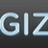 the Gizmodo.com group icon