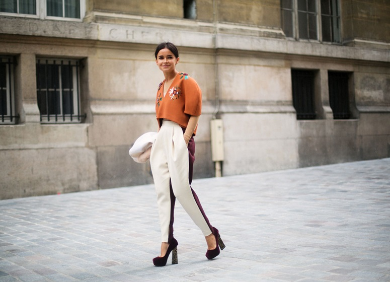 street_style-fashion_week