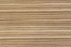 floor(0.0), wood stain(0.0), wood flooring(0.0), lumber(0.0), tile(0.0), flooring(0.0), plywood(1.0), plank(1.0), brown(1.0), wood(1.0), laminate flooring(1.0), hardwood(1.0),