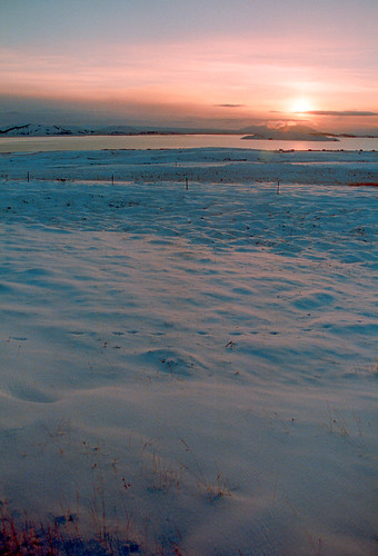 Iceland_Winter-33