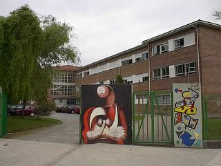 Exterior instituto3