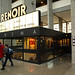 The Renoir cinema