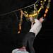 Ganeshpuri 2009