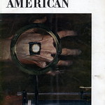 1953 march Scientific American