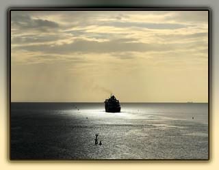 Trinidad Port (21)