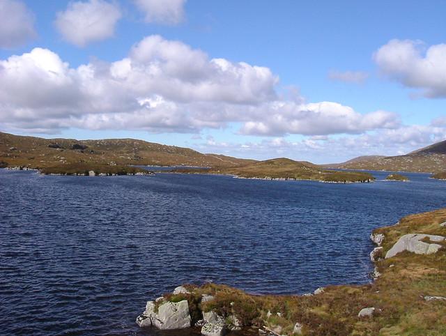 2007_0903Image0013  Loch Enoch