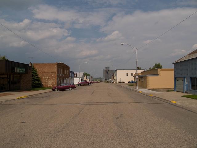 Singles in wilton north dakota
