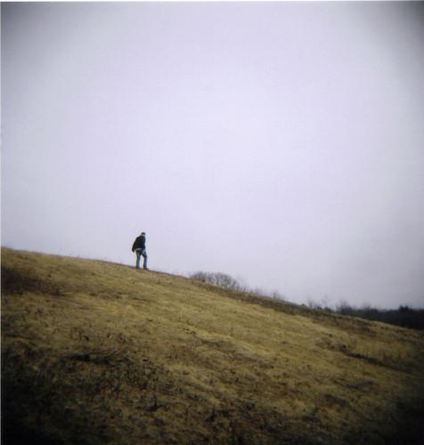 February Day -Holga - 10/365