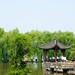 Lesser Yingzhou Isle, Hangzhou