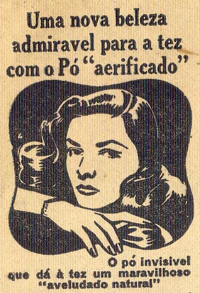 Século Ilustrado, No. 528, Fevereiro 14 1948 - 21a