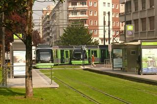 Vitoria - Gasteiz  (31)