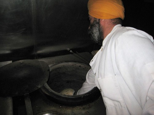 Saffron, Indian Restaurant, San Carlos IMG_7587