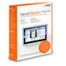 NeatWorks for Mac Software Box