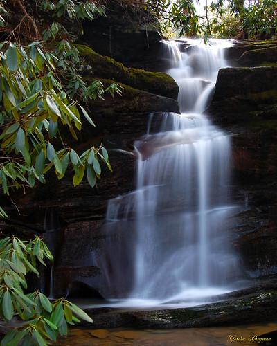water waterfall slow scenic best gsmnp blueribbonwinner flickrsbest nikond40 henrytown flickrclassique unity1968
