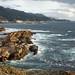 Point Lobos, Carmel, CA by ames sf
