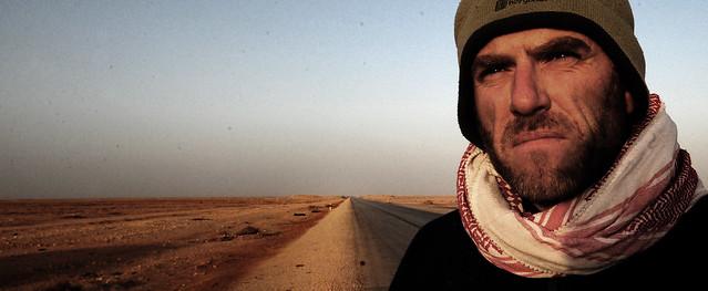 Sabha En Libye 1997 (Ophélie Du Rocher) Flashback d'une Ghoule 3379082594_8d2f0b9b81_z