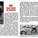 Why Negro Suicides Are Increasing - Jet Magazine November 1, 1951